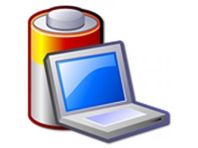 Как правильно подобрать аккумулятор для ноутбука