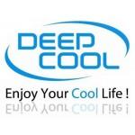 DeepСool