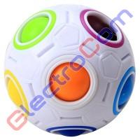 Головоломка Magic Ball (Волшебный шар) (MB-11C)