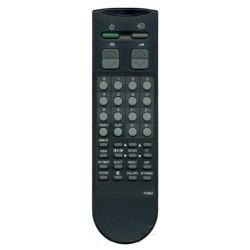 Пульт ДУ для TV Daewoo (R18A07)