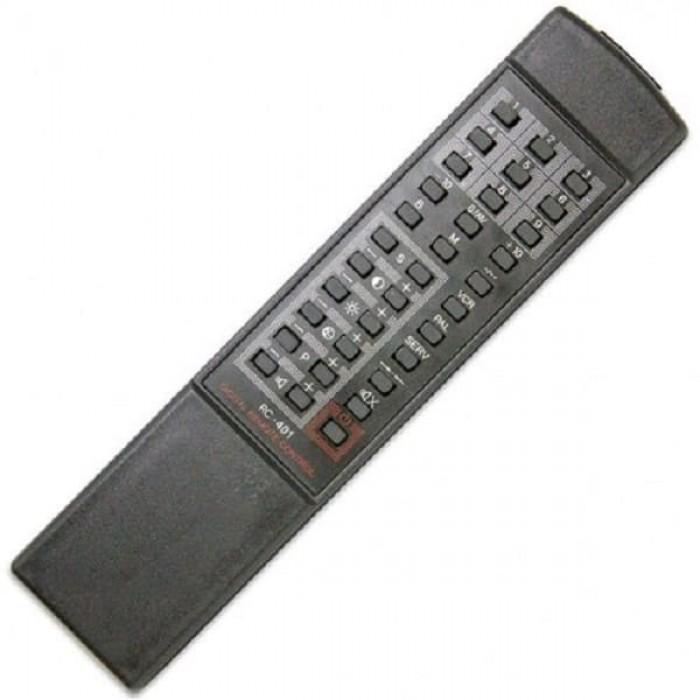 Пульт ДУ для TV Horizont (RC-401)