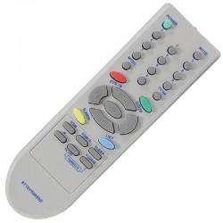 Пульт ДУ для TV LG (6710V00090D)