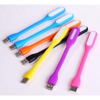 Гибкий USB LED светильник UL-L6