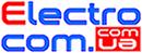 ElectroCom - интернет-магазин